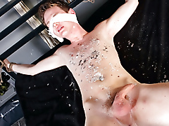 sebastian kane joey costello blowjob masturbation kissing deep throat brown hair trimmed uncut large dick short ball play jerked location british blindfold cock torture pinwheel rope edging