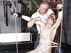 reece bentley sebastian kane blowjob bondage fetish masturbation twinks deep throat trimmed uncut large dick short hair jerked location british milking rope edging dirty blond grey